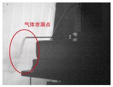 上海丝亚检测仪器有限公司,在线红外测温仪,气体质量流量计,热式气体质量流量计,质量流量标定系统,质量流量计,热式质量流量计,气体流量计